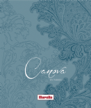 Canova 2017 By Fabbri Murella For Colemans